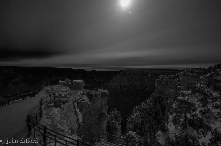 grand-canyon-overlook-2